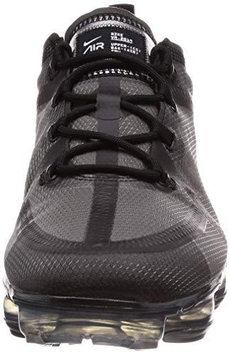 Nike Herren Air Vapormax 2019 Laufschuhe, Grau (Gray AR6631-004), 44 EU - 2