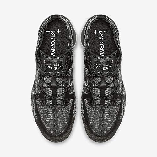 Nike Herren Air Vapormax 2019 Laufschuhe, Grau (Gray AR6631-004), 44 EU - 8