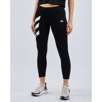 adidas OWN THE RUN TIGHT - Damen