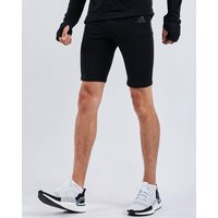 adidas OWN THE RUN TIGHT - Herren