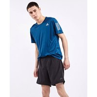 adidas OWN THE RUN TWO-IN-ONE SHORTS - Herren kurz