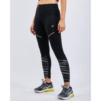 Asics LITE-SHOW 2 WINTER TIGHT - Damen