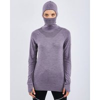 Asics METARUN LONGSLEEVE TOP - Damen