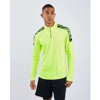Brooks NIGHTLIFE 1/2 ZIP - Herren
