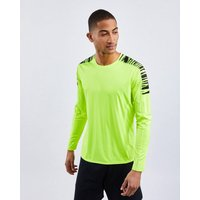 Brooks NIGHTLIFE LONGSLEEVE - Herren lang