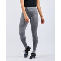Craft FUSEKNIT COMFORT PANTS - Damen