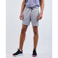 Nike FLEX STRIDE 2-IN-1 SHORT - Herren kurz