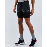 Nike SHORT - Herren