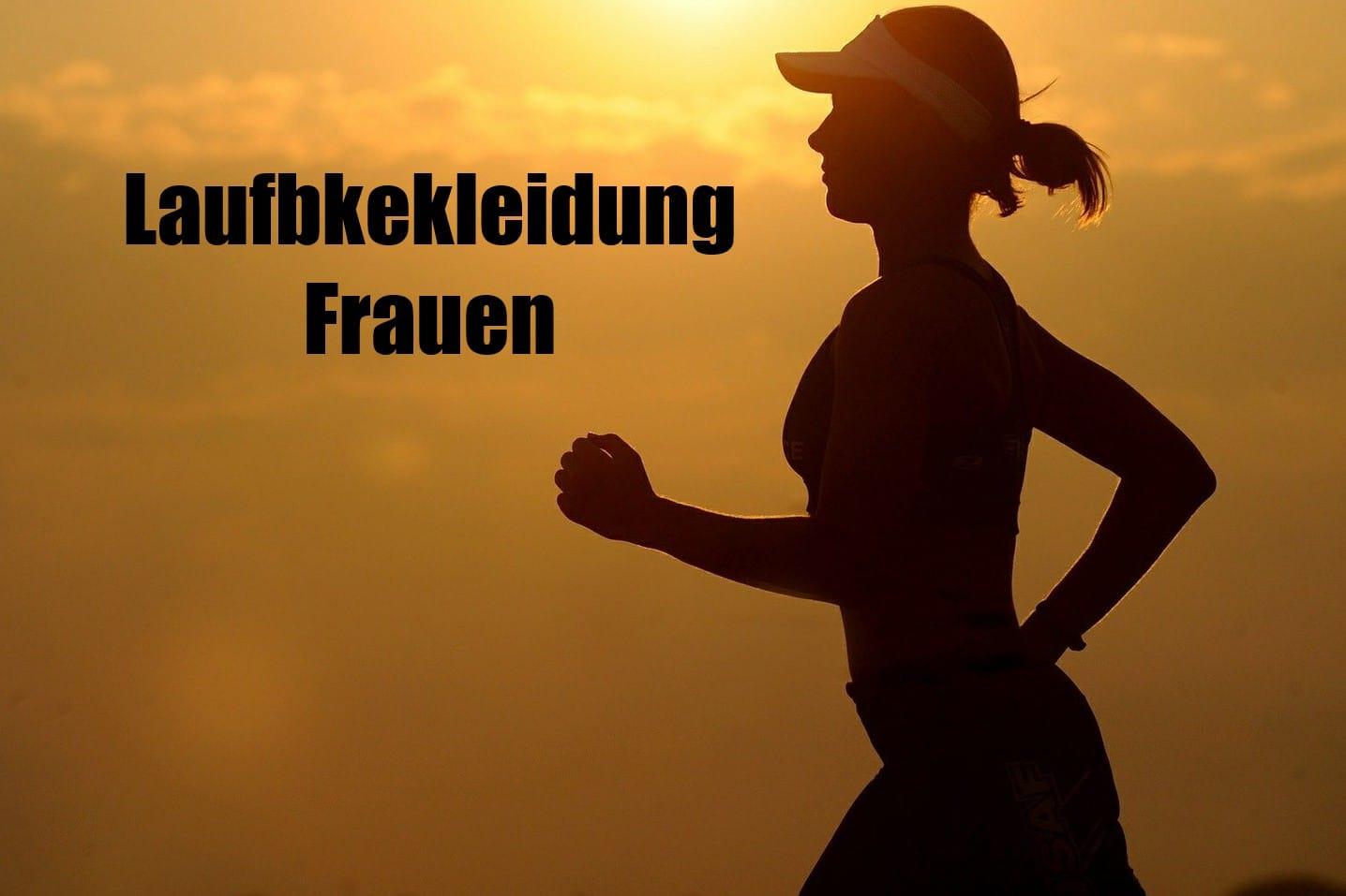 Laufbekleidung.org Frauen